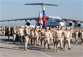 روسیه اوضاع باثبات کنونی در سوریه را به اروپاییها یادآور شد