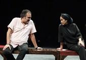 چهار نمایش تازه در «پردیس تئاتر شهرزاد» روی صحنه میرود