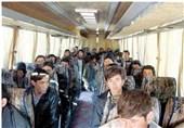 48هزار و 241 نیروی کار اتباع خارجی غیرمجاز شناسایی شدند
