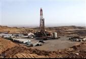 """مطالعات برای اکتشاف """"آب ژرف"""" در استان سیستان و بلوچستان توسعه مییابد"""