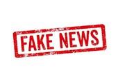 فضای مجازی، تهدید یا فرصت؟ مجازات سنگین انتشار اخبار جعلی در روسیه