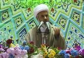 امام جمعه موقت بیرجند: انتخابات جشن مهم ملی و مذهبی در ایران است