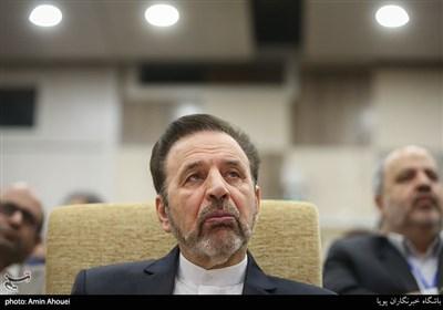 تاکید واعظی بر نقش پررنگ اصلاحطلبان در دولت روحانی|به جای تشکر، طلبکار شدید؟!