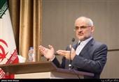 روایت وزیر آموزش و پرورش از مشارکت خیران در بهبود سرانه آموزشی کشور