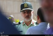 حمل و مصرف موادمخدر در عراق با حبسهای طولانی همراه است