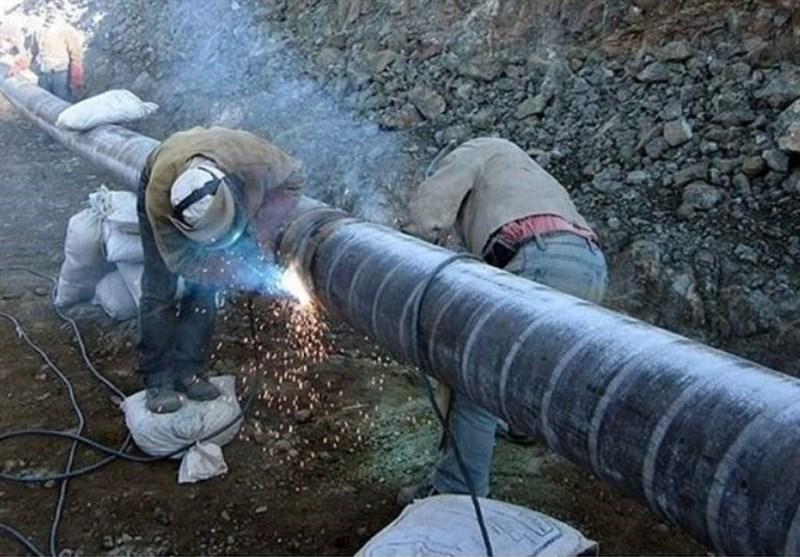 """ادامه بحران آب در ارمغانخانه/ چرا """"آب و فاضلاب زنجان"""" مردم منطقه را چند ماه بدون آب گذاشت؟"""