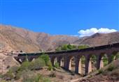 جزییاتی از تفاهم نامه ملی تایدواتر با راه آهن با تامین منافع 42 هزار سهامدار