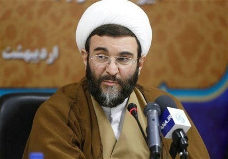 واکنش بنیاد شهید به حذف «شهید» از خیابانهای تهران/ پیگیری موضوع از وزارت کشور