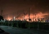 چرا مقامات سعودی در اتهام زنی به تهران مانند آمریکاییها تندروی نمیکنند؟