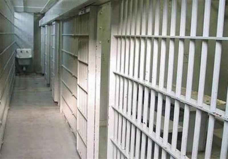 جزئیات احداث 5 زندان جدید در عربستان به دستور بن سلمان