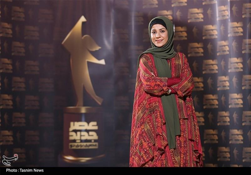 بخش نخست| داستان خواندنی تولد ستارهای از دل خانواده اصیل ایرانی؛ فاطمه عبادی چگونه از کودکی دغدغه اجتماعی داشت