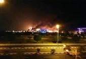 تیل تنصیبات حملے کی تحقیقات عالمی ماہرین سے کروائیں گے، سعودی عرب