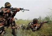 ایل او سی کی خلاف ورزی: بھارتی فوج نے شہری آبادی پر فائر کھول دیا، 2 شہید 3 زخمی
