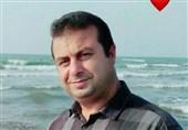 خوزستان|خانواده شهید فرجیزنگنه در باغملک تجلیل شدند