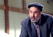 گفتوگو با سیامک صفری | تفاوت ساخت مستند در ایران و جهان/ مستندهایی که باید در سینما دید