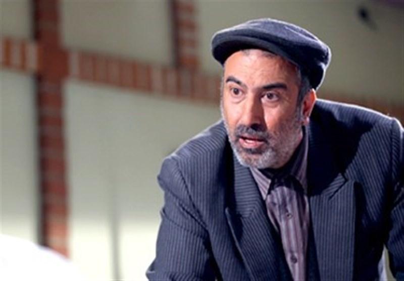 گفتوگو با سیامک صفری   تفاوت ساخت مستند در ایران و جهان/ مستندهایی که باید در سینما دید