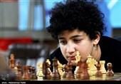 برگزاری مسابقات شطرنج ردههای سنی کشور به میزبانی 7 استان