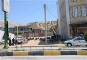 گزارش| مادوان در برزخ شهر و روستا؛ شهری که از ابتداییترین زیرساختها محروم است