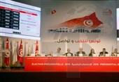 تونس وارد سکوت انتخاباتی شد/ احتمال مصاحبه تلویزیونی القروی از داخل زندان