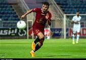 اصفهان  صادقی: به پیروزی برابر ذوبآهن نیاز داشتیم