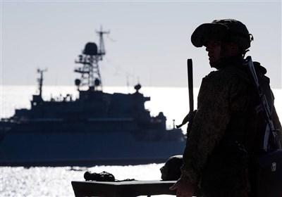 ناتو به درخواست اوکراین حضور خود در دریای سیاه را افزایش میدهد