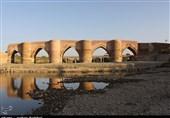 پل میرزا رسول؛ خشتی از تاریخ در دل آذربایجان غربی+ تصاویر