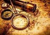 گزارش| تفاوت حقیقتجویی و شارلاتانیسم؛ از زرینکوب و شریعتی تا زیباکلامها