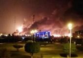 گزارش| درک مناسبات جدید قدرت در دنیا پس از حمله به آرامکو