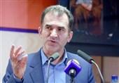 مدیریت بینظیر رهبر معظم انقلاب در بحران کرونا