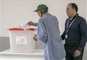 تونس|تفاوت گزارش ناظران اروپایی و تونسی از تخلفات انتخاباتی