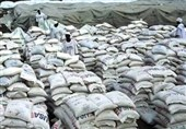 بازگشت سازمانهای بین المللی به مناطق ناآرام سودان