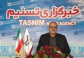 تبریز| مدیریت در زمان بحران از مهمترین شاخصههای موفقیت تیمهای فوتبال است