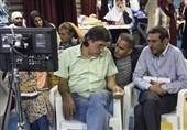 """روایتِ داود هاشمی از تهیهکنندگانی که به سریالهای تلویزیون سنجاق میشوند/ آخرین خبرها از سریال """"رعد و برق"""""""