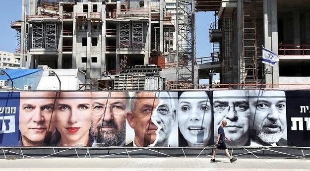 نگاهی به انتخابات امروز «کنست»؛ شاخص مهم در کاهش همبستگی در اسرائیل