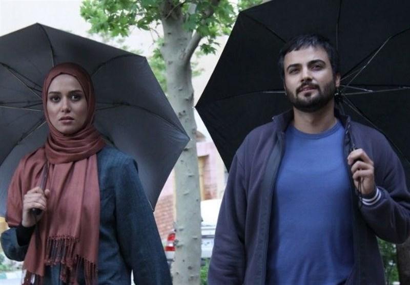 سریال , تلویزیون , صدا و سیما , شبکه یک , سیمافیلم , ماه رمضان ,