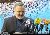 تفاهمنامه حج تمتع 99 بین ایران و عربستان امضا شد