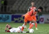 جدول ردهبندی لیگ برتر فوتبال در پایان روز سوم از هفته سوم/ استقلال سه نشد، سایپا به رتبه سوم رسید