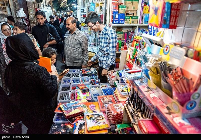 کهگیلویه و بویراحمد| تشدید نظارت بر بازار «مهر»؛ متخلفان منتظر برخود قاطع باشند