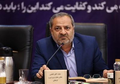 سرپرست وزارت آموزش و پرورش: آذرماه مدارس بازگشایی میشوند
