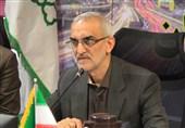 کاهش 50 درصدی بلیط حملونقل عمومی، در روزهای آلوده تهران