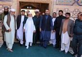 یادداشت| چرا جهادیهای افغانستان به دنبال تعلیق انتخابات هستند؟