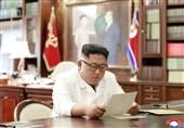 تماس دوباره آمریکا و کره شمالی؛ نامههایی که دیگر جذابیت ندارند