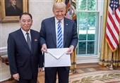 کره شمالی خواستار تضمین امنیتی برای مذاکرات هستهای شد