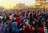 واگذاری 40 درصد کرسیهای مجلس قانونگذاری به زنان سودان