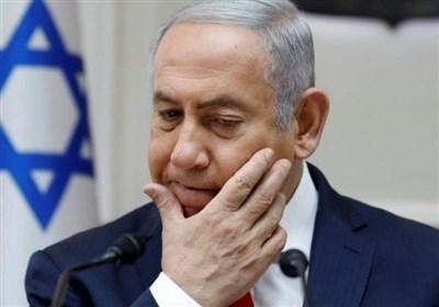 رژیم اسرائیل|ناکامی نتانیاهو و بنبست در تشکیل دولت جدید/ شکست مفتضحانه کوشنر در پیشبرد «معامله قرن»