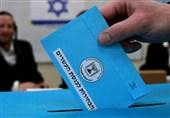 شرکت 31 فهرست در انتخابات رژیم صهیونیستی
