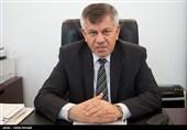 سفیر عراق در تهران : ایران و عراق دو کشور در یک جبهه هستند