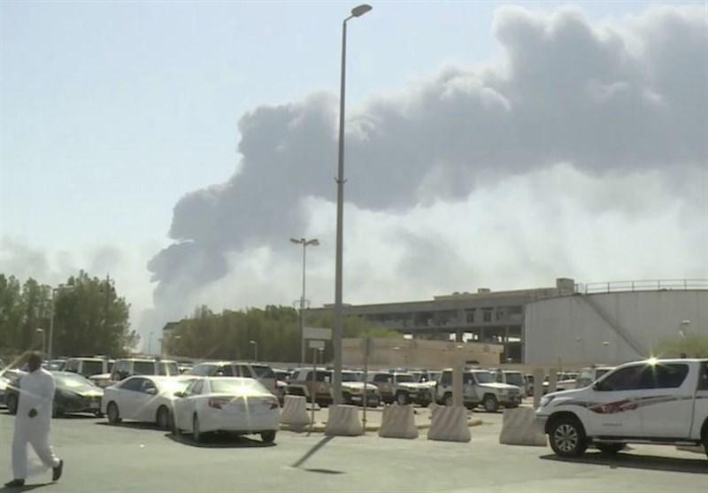Yemeni Drone Attacks in Saudi Arabia May Increase: Expert
