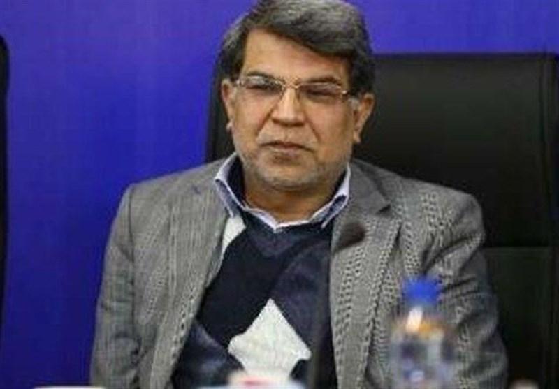 محورهای فعالیت رئیس جدید سازمان خصوصیسازی اعلام شد