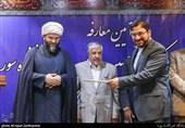 رئیس سازمان تبلیغات اسلامی: رهبر معظم انقلاب از دانشگاه سوره توقع ویژه دارند
